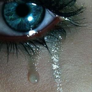 Que culpa tiene mi corazón de que yo me empeñe en pasarlo mal? (II)